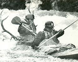 Фото №4 - Один день на охоте в Каскадных горах