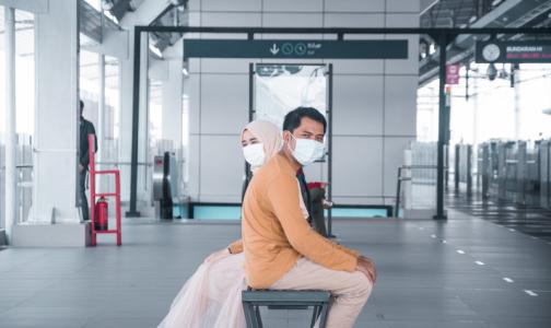Фото №1 - Ученые: Первыми жертвами коронавируса могли стать китайские шахтеры, умершие в 2012 году