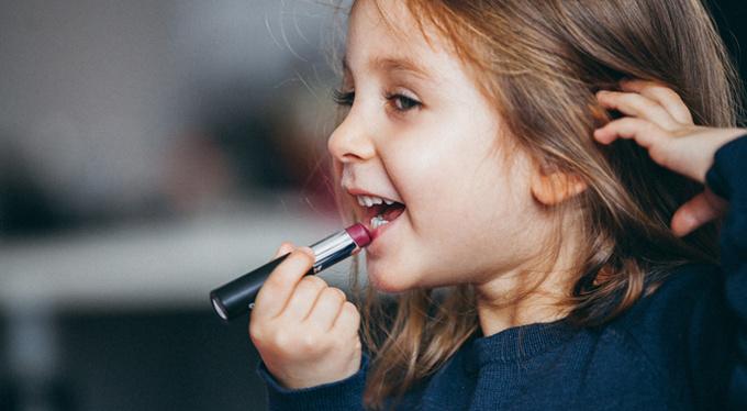6 находок думающих родителей: сценарии идеального вечера с ребенком