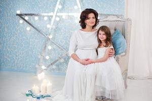 Фото №7 - «Мама, папа, я - стильная семья 2» - итоги конкурса