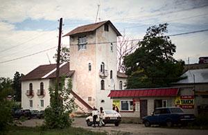 Фото №21 - Тишь да гладь Мценского уезда