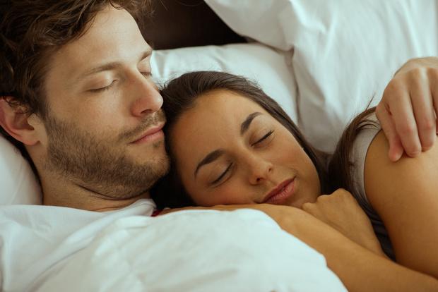 Фото №3 - Почему разные люди видят одинаковые сны