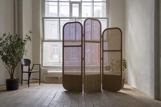 Фото №16 - Из варяг в греки: скандинавский дизайн в России