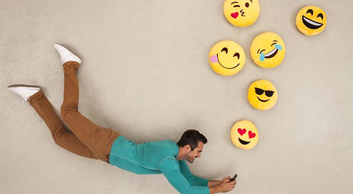 Опрос! Мессенджеры как стиль жизни: легко ли в них общаться?