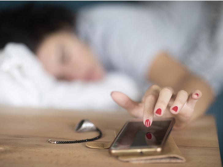 Фото №2 - О, мой сон: как избавиться от недосыпа