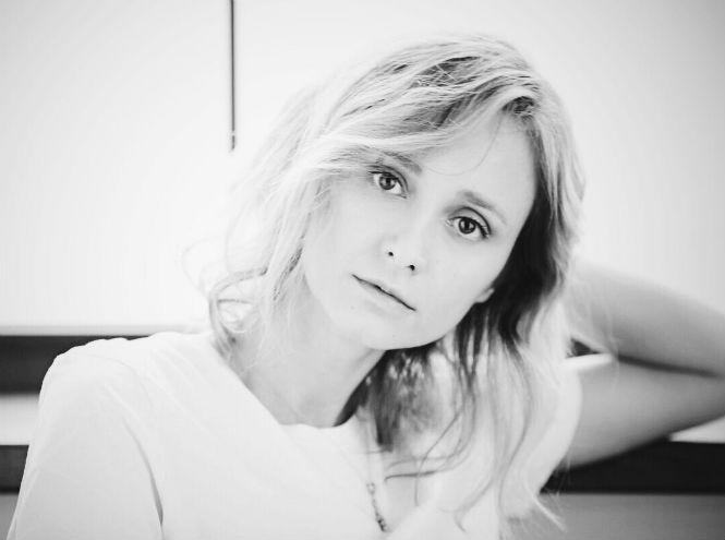 Фото №1 - Директор моды Marie Claire в эфире радио Romantika