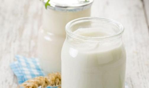 Фото №1 - Эксперт рассказала, насколько термостатные кисломолочные продукты полезнее обычных