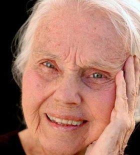 Фото №1 - Образованные люди быстрее теряют память при слабоумии