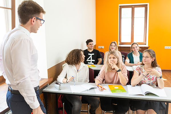 Фото №2 - Все о ЕГЭ-2020: изменения в самом важном экзамене устами экспертов