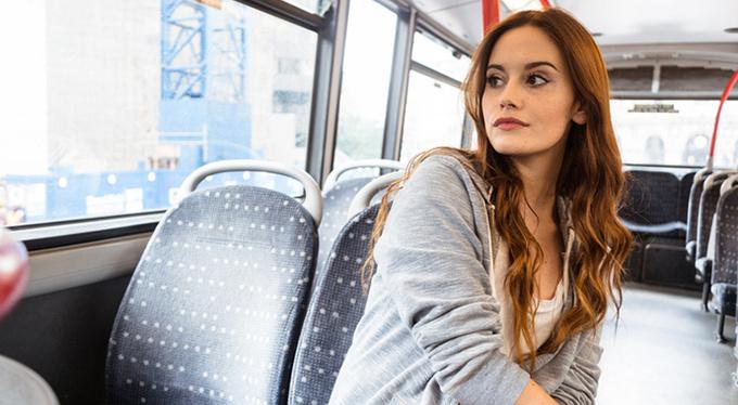 Почему мужчины выбирают одиночество