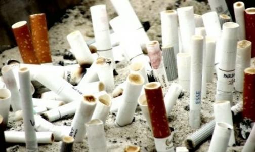 Фото №1 - Минздрав: После принятия антитабачного закона россияне не станут меньше курить