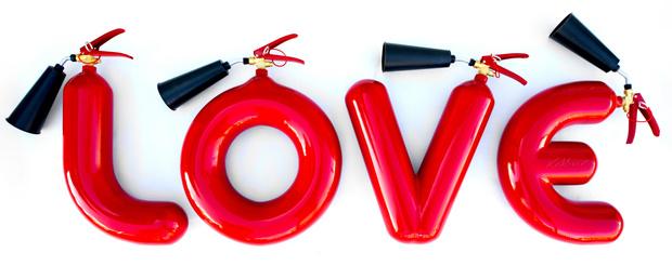 Фото №7 - Необычные планы на День святого Валентина