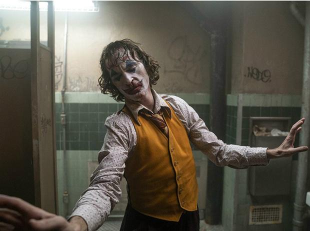 Фото №8 - От «Джокера» до «Паразитов»: объявлены номинанты на «Оскар 2020»