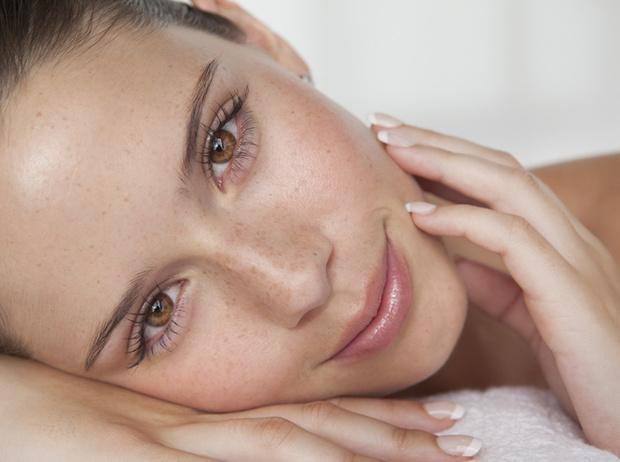 Фото №7 - Лицом к плохой экологии: правила защиты кожи