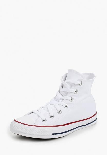 Фото №4 - Тренды 2021: кроссы и кеды, в которых все будут ходить в этом году