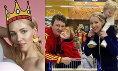 «Чемпион паники»: Галина Боб подверглась травле за то, что с коронавирусом ходила в магазины и аптеки