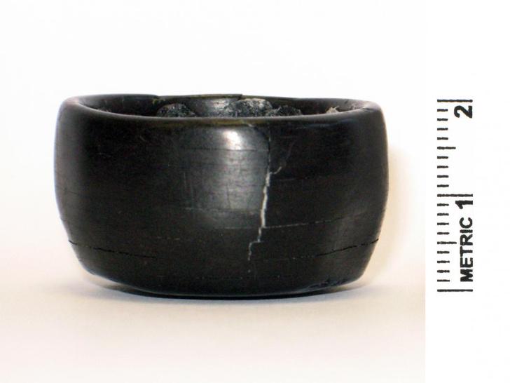 Фото №1 - Археологи рассказали о новых находках у Стоунхенджа