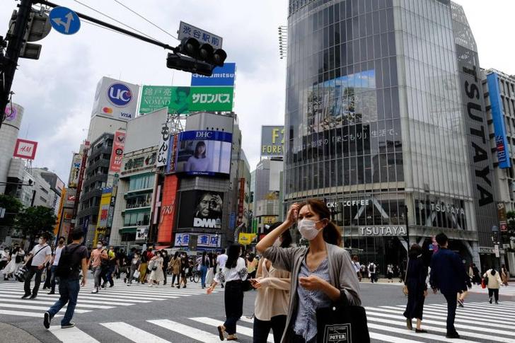 Фото №1 - Статистика: лучшие города для жизни с учетом реакции на пандемию