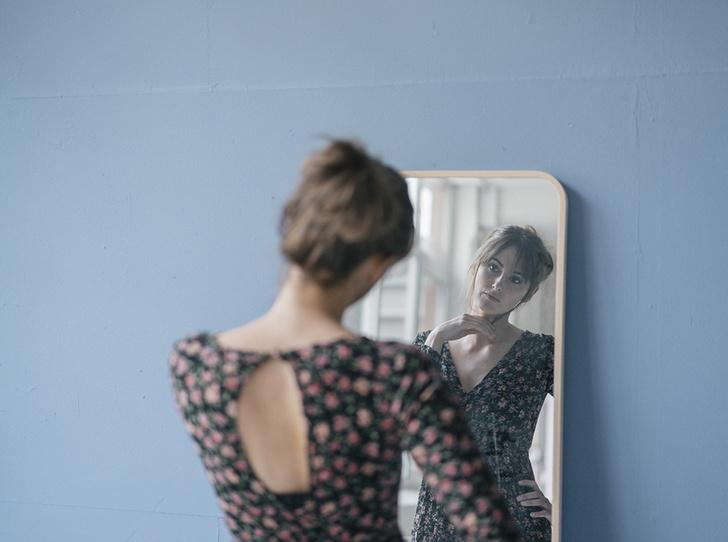 Фото №5 - Совмещаем брак и карьеру: 5 шагов, чтобы превратить мечту в реальность