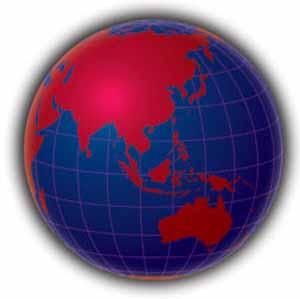 Фото №1 - СПИД переметнулся в Азию