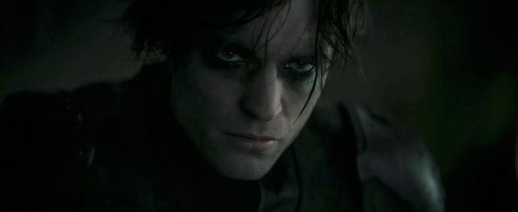 Фото №10 - Новый трейлер «Бэтмена» с Робертом Паттинсоном: 10 деталей, которые ты могла упустить