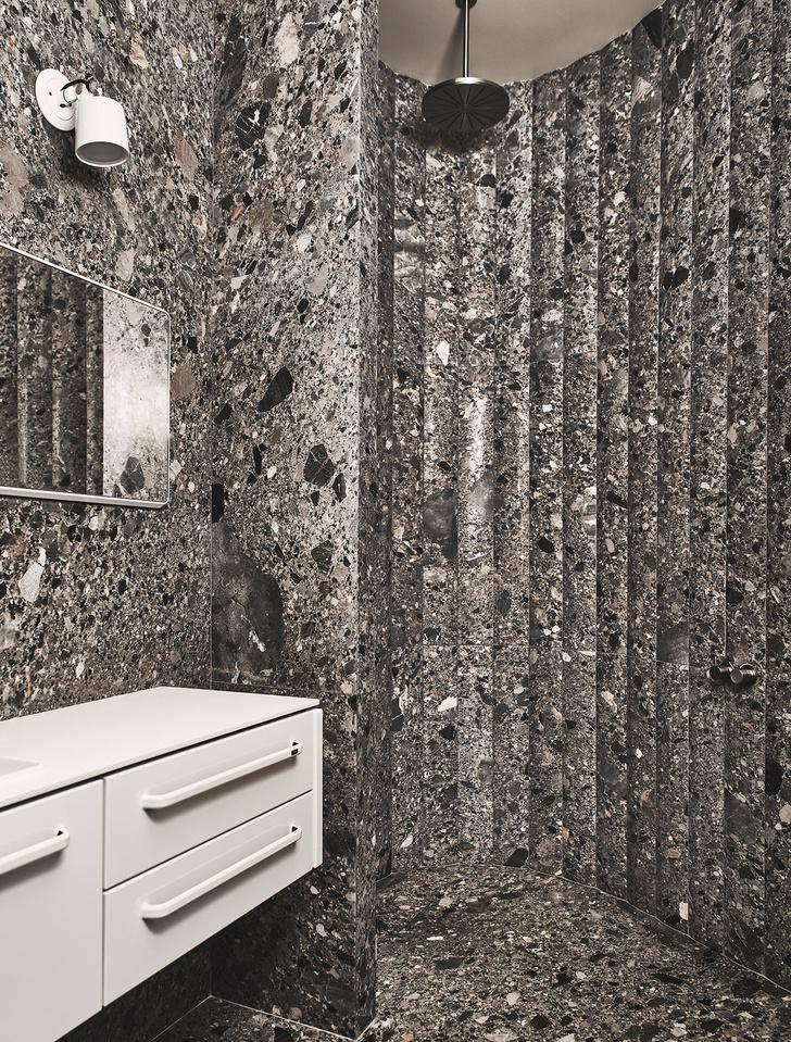 Фото №11 - Шоурум Vipp в нью-йоркском лофте