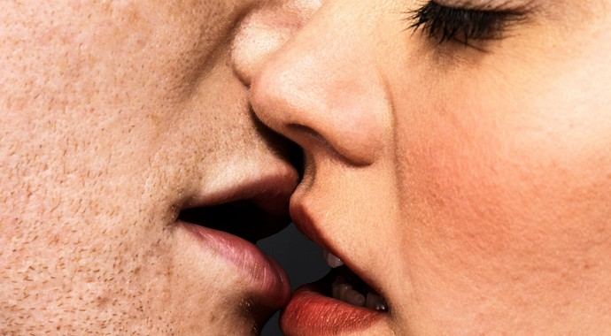 «Мы часто пытаемся получить от секса то, что от него получить нельзя»