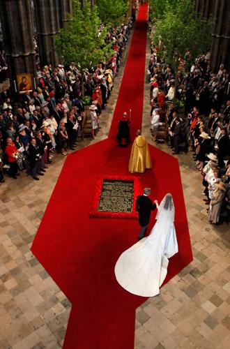 Фото №2 - Две невесты: Меган Маркл vs Кейт Миддлтон