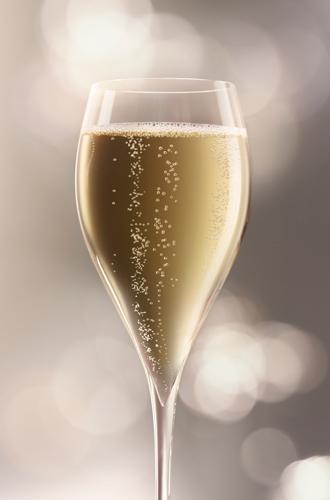 Фото №8 - Cheers: гид по игристым винам