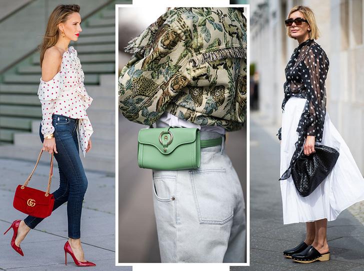 Фото №1 - Тренды 2021: 10 очень модных вещей, которые не стоит покупать