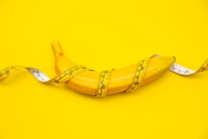Фото №3 - Что произойдет, если есть по 2 банана каждый день