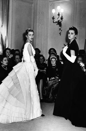 Фото №8 - Christian Dior эпохи Кьюри: как Мария Грация меняет ДНК бренда