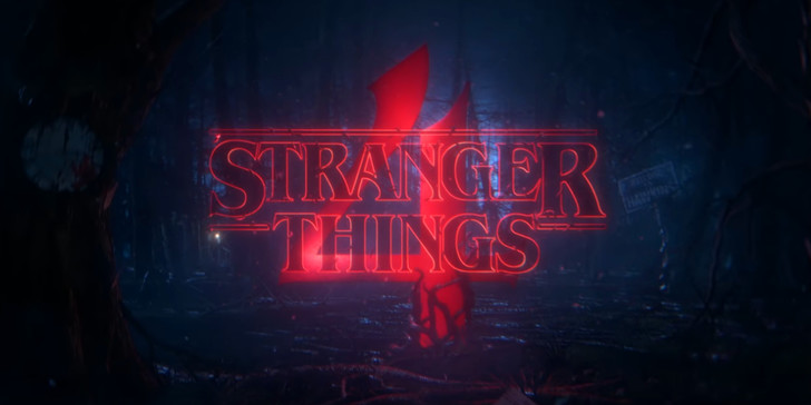 Фото №1 - Скорей смотри новый трейлер «Очень странных дел»!