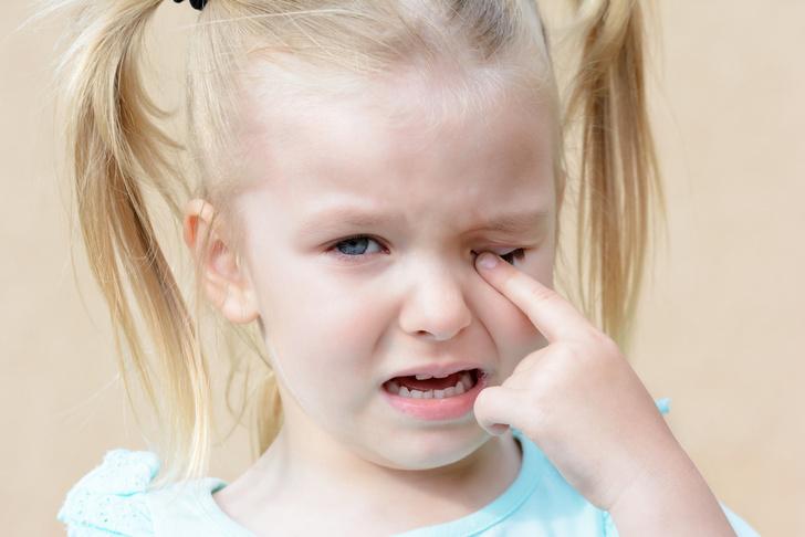 Детские истерики и как с ними бороться консультация для родителей