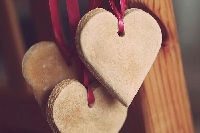 Фото №8 - Поделки на День Святого Валентина
