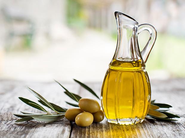 Фото №6 - Не только Extra Virgin: как правильно выбрать оливковое масло