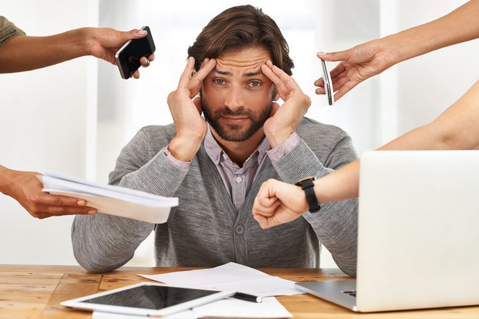 10 signs you are overly compliant and what to do about it