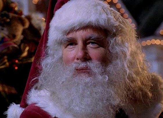 Фото №9 - Топ-20: Лучшие рождественские фильмы
