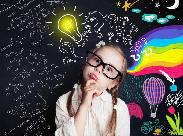 Фото №5 - Как помочь ребенку усвоить информацию: 6 советов от педагогов