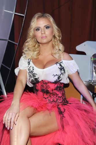 Фото №3 - Минус 35 кг – это реально! Секреты похудения российских звезд
