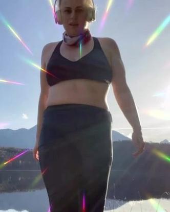 Ребел Уилсон похудела инстаграм худа сейчас фото до и после 2020