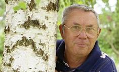 Народный артист России Олег Анофриев отмечает сегодня 80-летие