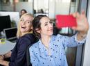 Ничего личного: правила дружбы с коллегами