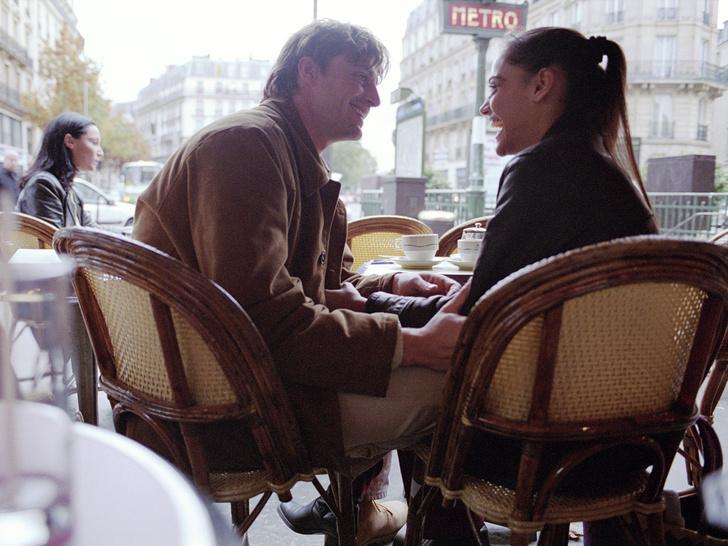 Фото №2 - Все французы романтичные, а итальянцы страстные: 7 мифов о мужчинах разных национальностей