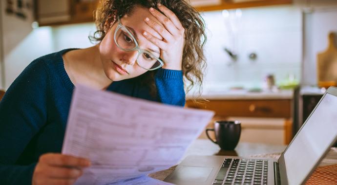 7 неочевидных факторов, которые влияют на уровень вашего дохода
