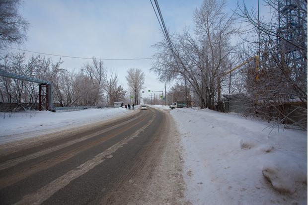 Фото №26 - «Я есть Затон»: ЖК «Аквамарин» возле места с криминальным прошлым