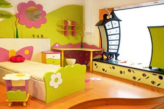 Фото №2 - Дом, в котором живет ребенок