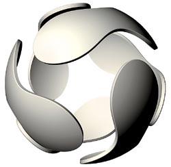Фото №2 - Высокий футбол
