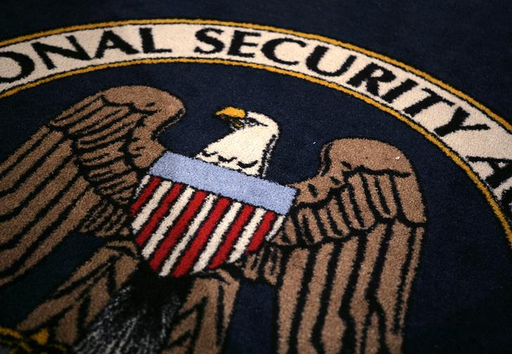 Фото №1 - Служба национальной безопасности США потратила 100 миллионов на слежку за гражданами, но добилась только двух расследований