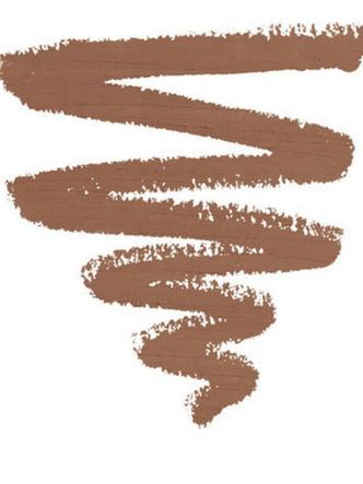 NYX Professional Makeup Slim Lip Pencil, 857 Nude Beige